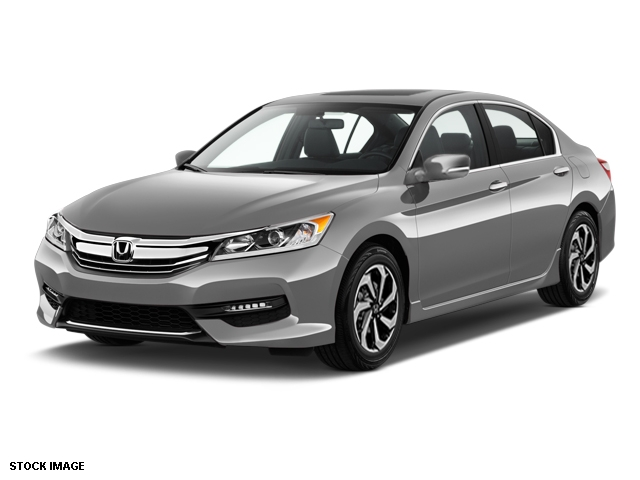 accord sedan manual 0 to 60 autos post. Black Bedroom Furniture Sets. Home Design Ideas